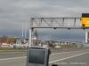 Strelasundbrücke - Insel Rügen